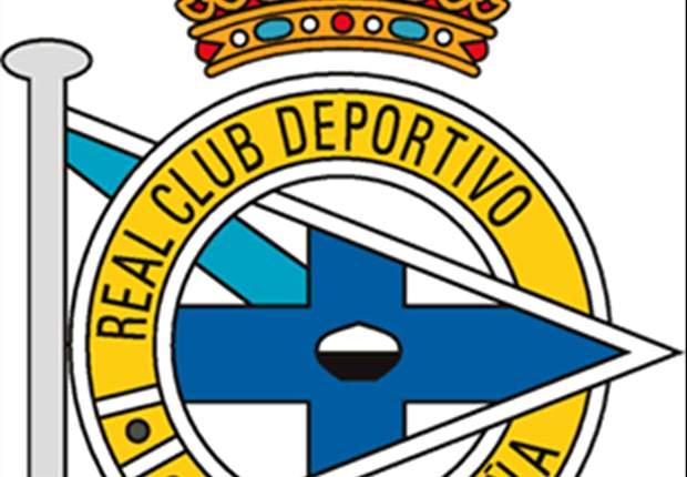 ESP, La Corogne - Vasquez nouveau coach