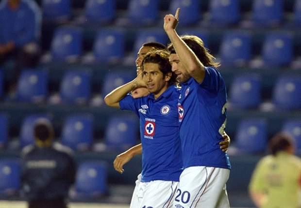 Previa Liga MX: Cruz Azul-Puebla