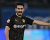 Marotta: Juve doesn't need Gundogan
