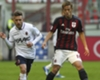 AC Milan 0-1 Bologna: Giaccherini strike leaves Mihajlovic feeling the heat