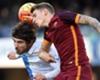 Roma, Digne indisponible deux semaines