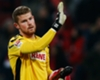 Koln goalkeeper Horn denies offer from Liverpool