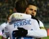 Inter, líder gracias a Icardi