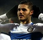 Rumors: Man Utd Swoops For Icardi