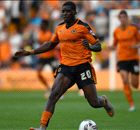 Liverpool to recall Ojo from Wolves loan