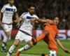 Official: Lazio swoop for Lyon defender Bisevac