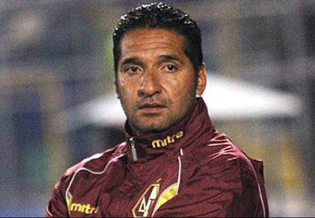 Tolima recibe a César Vallejo por el sueño de la Libertadores
