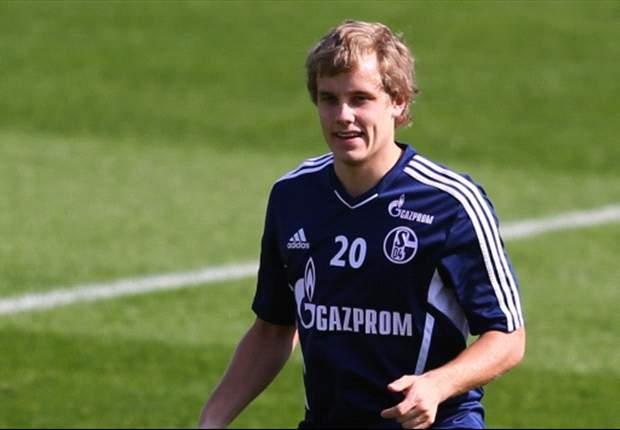 FC Schalke 04: Chancen auf Verbleib von Teemu Pukki stehen 50/50