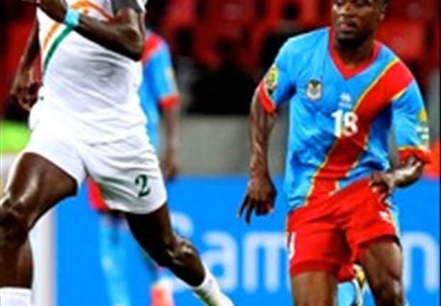 CAN 2013 - Le Niger débloque son compteur