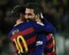 """Arda Turan: """"Messi es un milagro de Dios"""""""