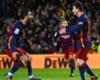 Barça: Oyuncularımız güvende