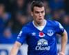 RUMOURS: Man Utd want Coleman
