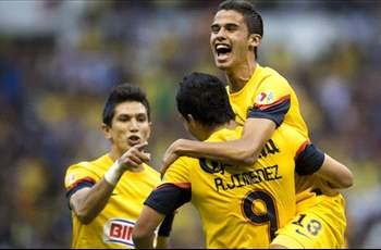 Liga MX: Resumen sabatino de la jornada cinco