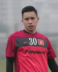 Nguyễn Michal, Vietnam International