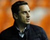 Struggling Valencia need Neville's hard work to pay off