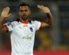 Delhi Dynamos inflames fisticuffs with Bengaluru over Robin Singh