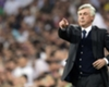 Ancelotti ideal for Bayern - Ziege