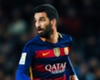 No Arsenal offer for Arda