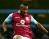 Adama Traore ruled out for up to 10 weeks