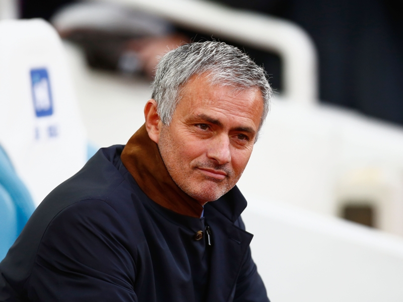 Lo Special One is back: Mourinho ha firmato con il Manchester United