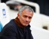Lampard: Man Utd must hire Mourinho