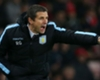Garde: Important win for momentum