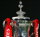QUIZ: Test your FA Cup knowledge