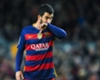 Barcelona, hasta el final con lo puesto