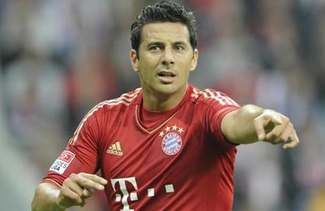 Wer könnte die Bayern im Sommer verlassen?