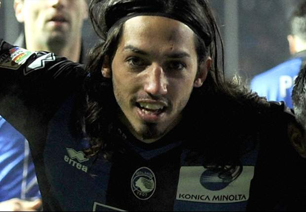 Schelotto se acerca a Inter