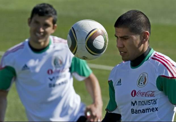 Oficial: México - Perú jugarán amistoso en San Francisco