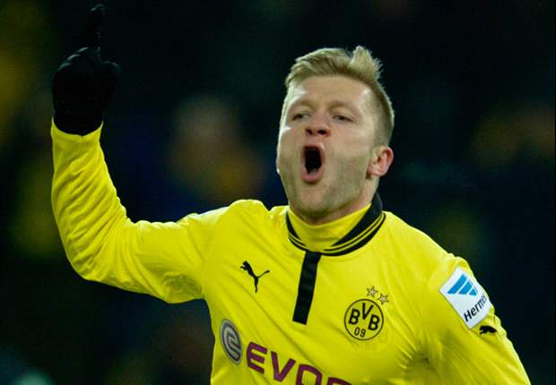 Kuba: Dortmund know how to beat Bayern
