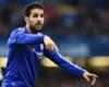 VÍDEO |Fábregas responde al abucheo de los hinchas del Arsenal