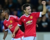 Preview: Man Utd vs. Sheffield Utd