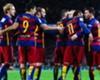 PREVIEW: Barcelona v Granada