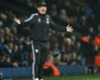 West Brom vs. Bristol City: Pulis to go on the attack