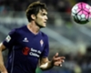 Alonso & Fernandez sign new Fiorentina deals
