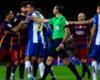 Las secuelas de Barcelona-Espanyol