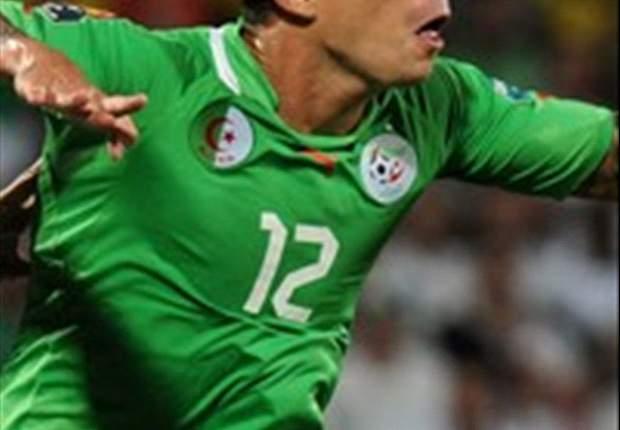 CAN 2013 - Algérie - Togo, les clés du match