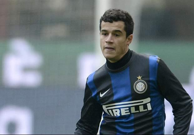 L'Inter ha deciso, Coutinho per arrivare a Paulinho: su 'Cou' è asta Liverpool-Southampton, intanto Alvarez resta...