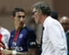 Blanc: Di Maria can get even better