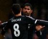 Oscar: Kein Trainings-Streit mit Costa