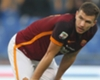 Dzeko to miss AC Milan clash as ban is upheld
