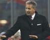 Roma v AC Milan: Under-fire bosses face pivotal Olimpico showdown