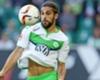 Wolfsburg warn Madrid off Rodriguez