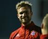 Kirchhoff completes Sunderland move