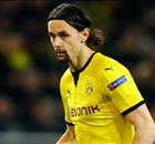 LIVERPOOL: Subotic tops shortlist