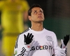 Chicharito named CONCACAF best