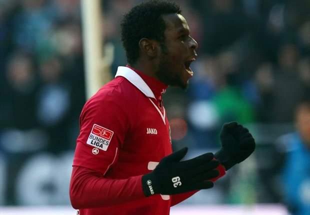 Hannover 96: Mame Diouf lehnt Angebot zur Vertragsverlängerung ab