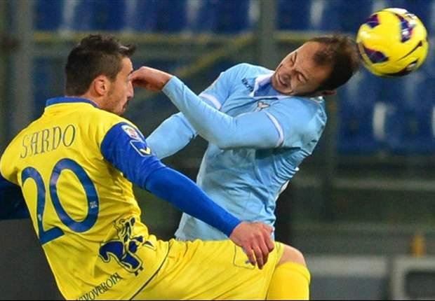 Punto Lazio - La squadra ha il fiato corto… e la società è immobile sul mercato